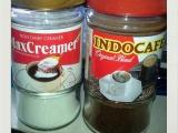 [CoffeeParade] Duo Indocafe